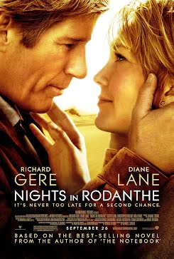 Noches de tormenta - Nights in Rodanthe (2008)