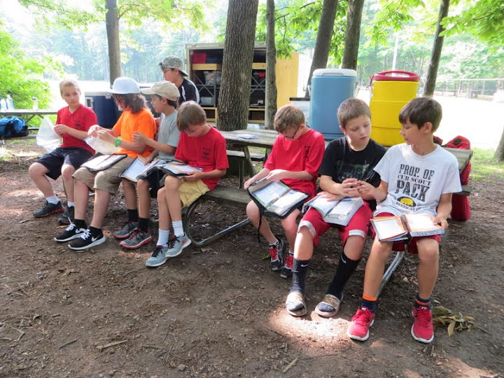 2015 Troop Campouts - IMG_0096.JPG