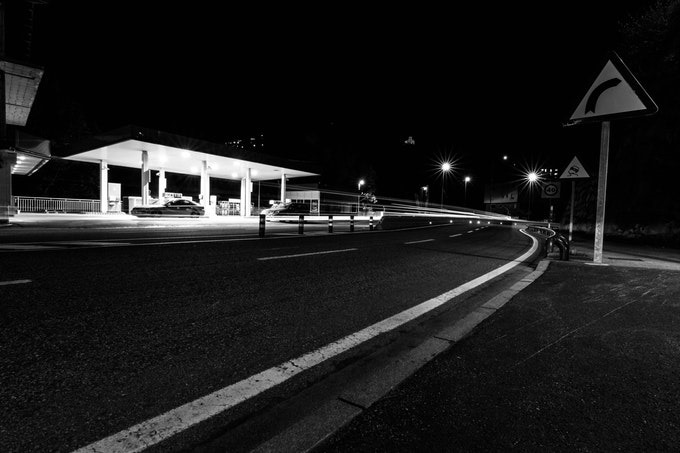 [night-nuit-road-route-79677%5B1%5D]