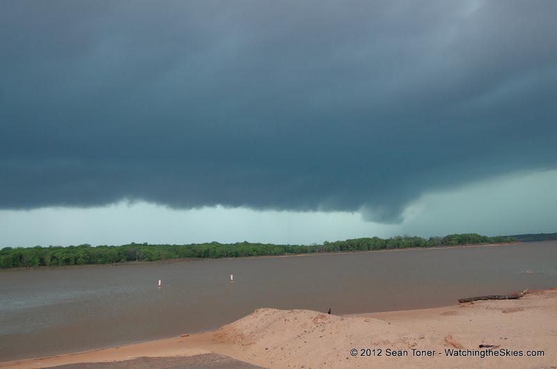 04-13-12 Oklahoma Storm Chase - IMGP0149.JPG