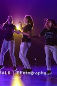 Han Balk Voorster Dansdag 2016-5262.jpg