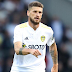 Southampton v Leeds Tips: Klich and collect in shots market