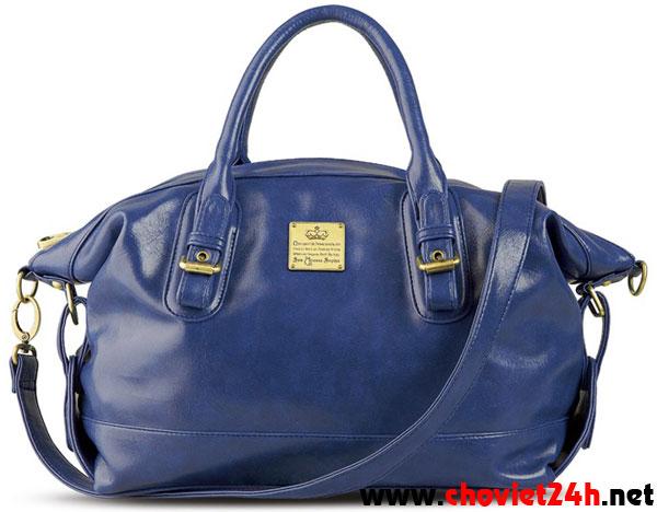 Túi xách thời trang Sophie Akize - SGLRB1