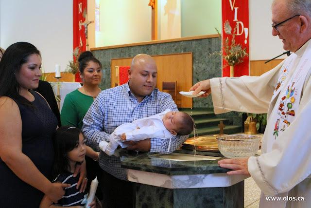 Baptism Emiliano - IMG_8808.JPG