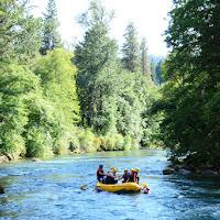 White salmon white water rafting 2015 - DSC_9998.JPG