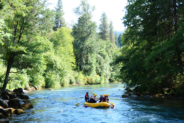 White salmon white water rafting 2015 - DSC_9998.JPG