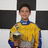 karting event @bushiri - IMG_1352.JPG