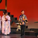 2014 Mikado Performances - Photos%2B-%2B00160.jpg