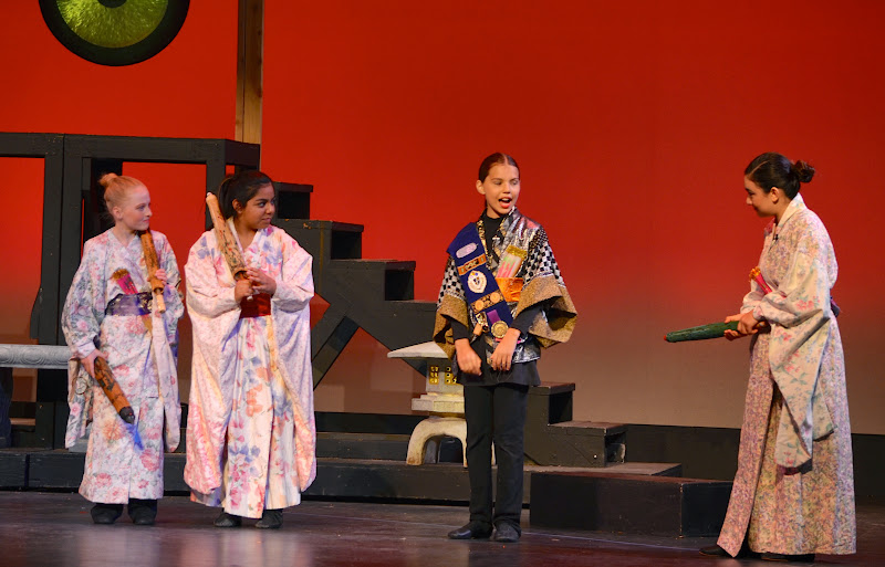 2014 Mikado Performances - Photos%2B-%2B00160.jpg