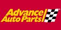 عروض قطع غيار السيارات المتقدمة Advance Auto Parts