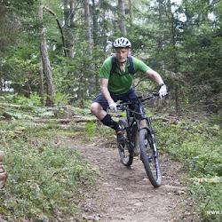 Mountainbike Fahrtechnikkurs 11.09.16-5323.jpg