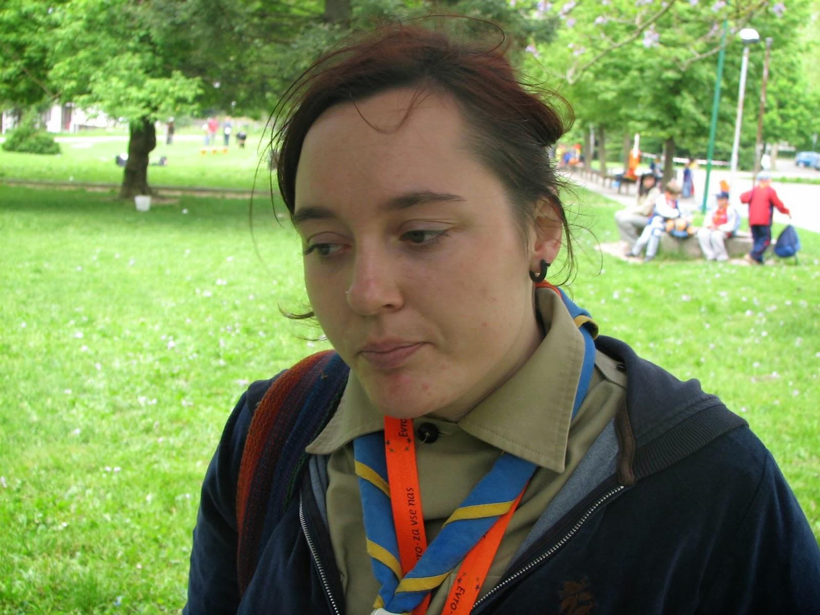 Področni mnogoboj MČ, Ilirska Bistrica 2006 - pics%2B070.jpg