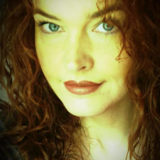 Jennifer Cahoon Photo 15