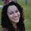 Jessica Moura's profile photo