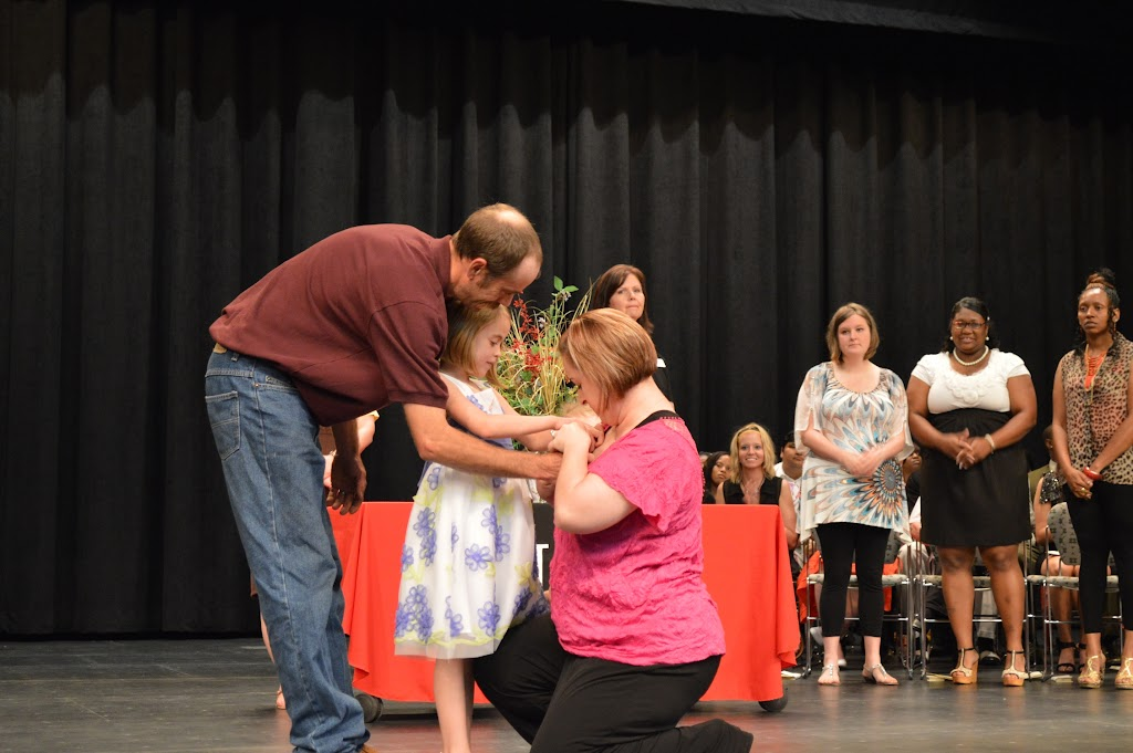 LPN Nurse Pinning Ceremony 2013 - DSC_1324.JPG