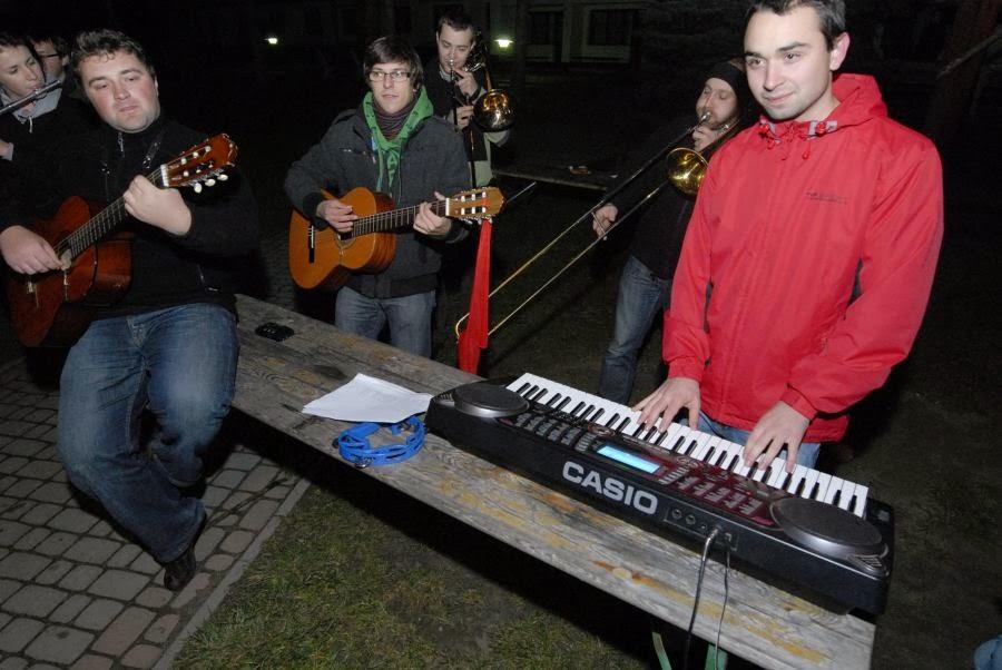 XVI Seminarium Studenckiego Ruchu Naukowego - Dębno - normal__DSC3365_.JPG