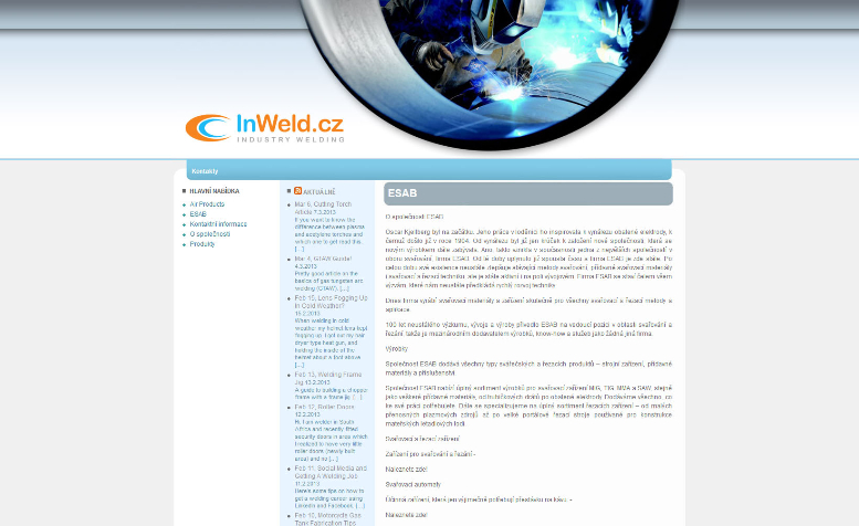 petr_bima_web_webdesign_00322