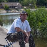 20150618_Fishing_Oleksandriya_050.jpg