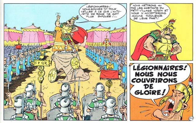 asterix et les pictes pdf