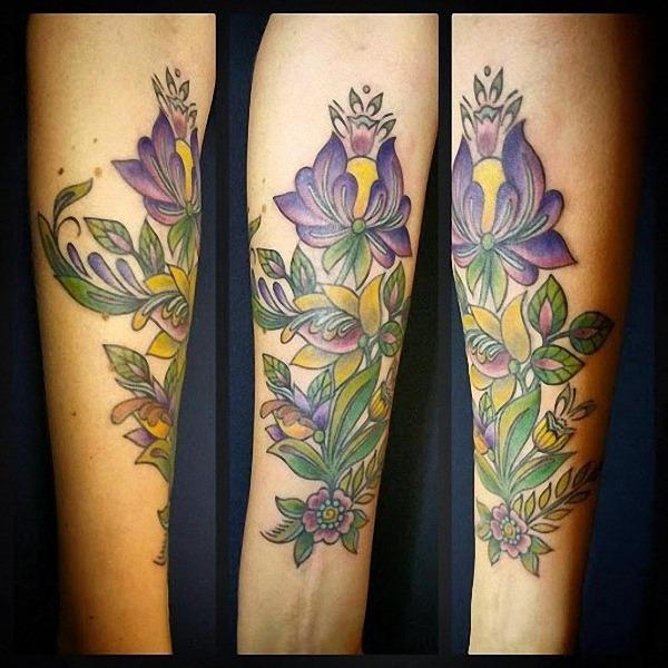 flor_tatuagens_27