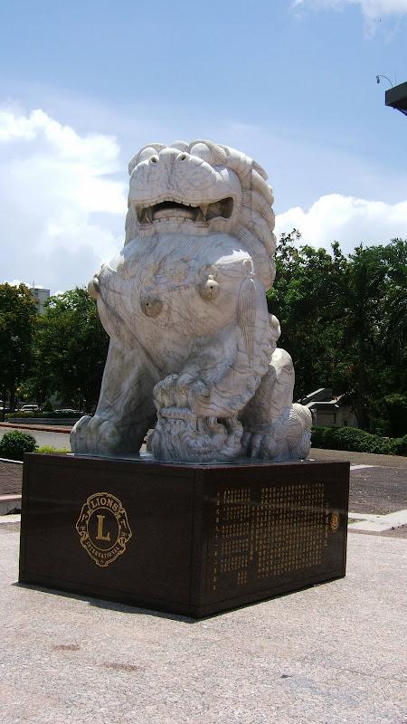 Taiwan :Kaoshiung Tainan Alishan - CKS%2B%2B186.jpg