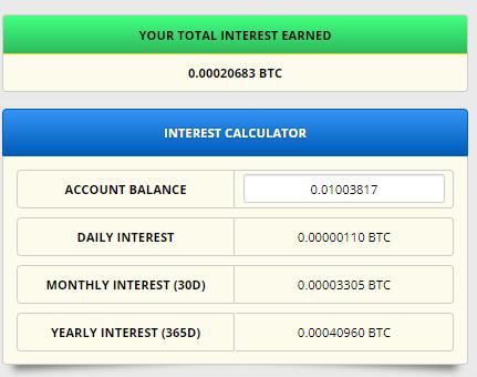 bedava bitcoin kazan 2021, bedava bitcoin kasma, bitcoin kazandıran uygulama,bitcoin madenciliği, bitcoinhane