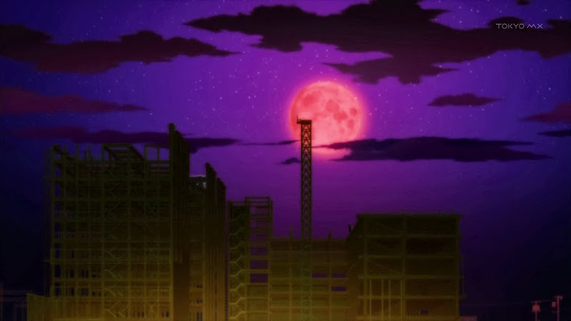 Monogatari Series: Second Season - 05 - msss05_45.jpg