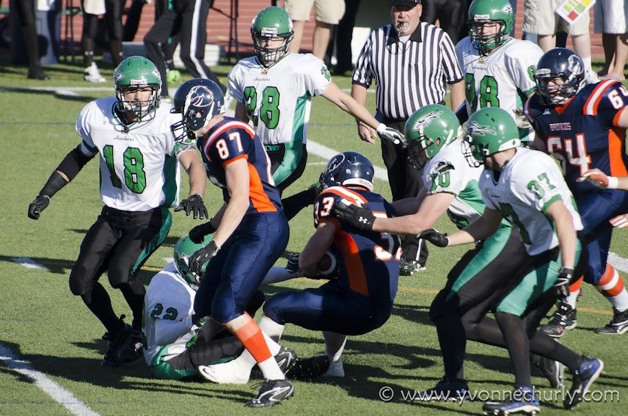 2012 Huskers at Broncos - _DSC6847-1.JPG