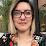 Mariana Siller's profile photo