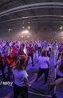 Han Balk Voorster dansdag 2015 avond-3192.jpg