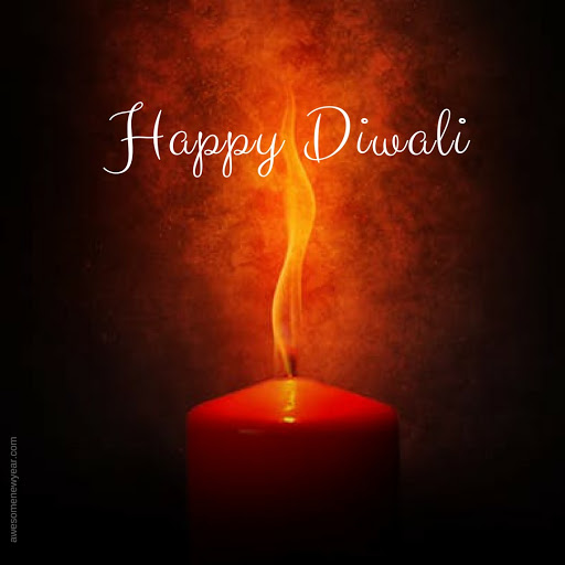 Diwali Celebrations : 5 Countries around the world that celebrates Diwali