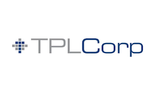 TPL Corp Announced 8 Weeks Summer Internship Program 2021 with Stipend for Bachelors and Masters Student