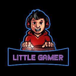 user #Indian Gamer apkdeer profile image