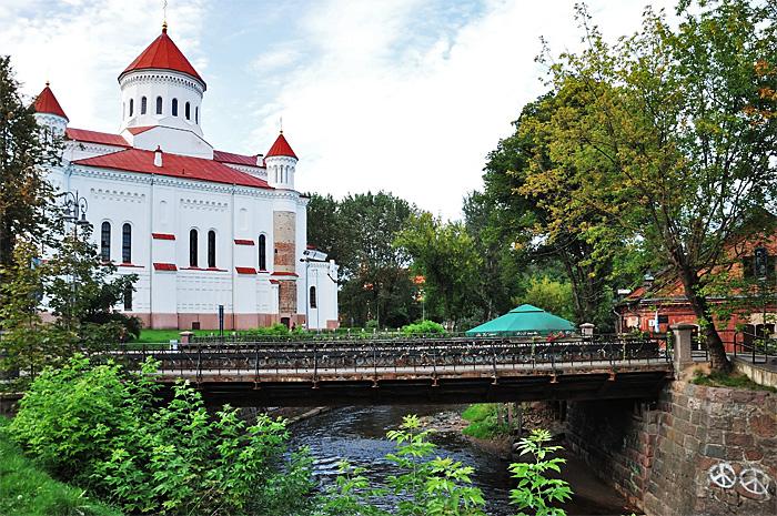 Vilnius09.JPG