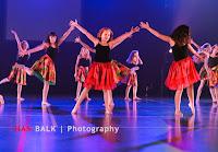 Han Balk Voorster Dansdag 2016-4483-2.jpg