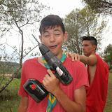 Campaments Estiu Cabanelles 2014 - IMG_0259.JPG