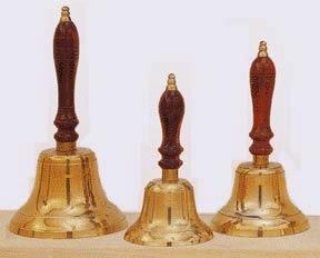 Pooja-Bell-Kumbakonam (3)