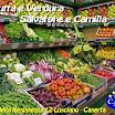 TOP CARD ITALIA SALVATORE E CAMILLA.jpg