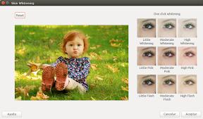 Retoque fotográfico en Ubuntu - Ejemplo 14