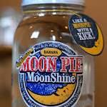 Moon Pie Moonshine Banana.jpg