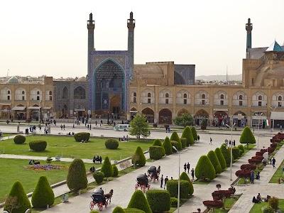 Iran Edits (194 of 1090).jpg