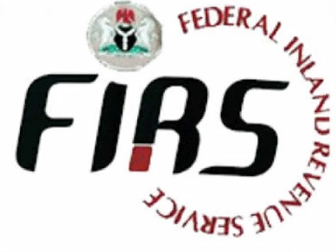 FIRS Proposes Road Infrastructure Funding Scheme for Nigeria