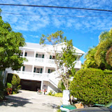 Key West Vacation - 116_5692.JPG