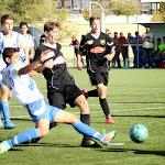 Vallecas 2 - 2 Moratalaz (18).jpg