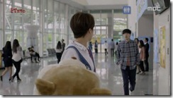 Lucky.Romance.E02.mkv_20160527_173902.001_thumb