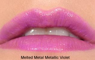 MetallicVioletMeltedMetalTooFaced12