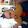Nick Hunt's profile photo