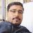 Sanjay Khan avatar image