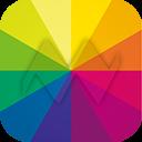 Fotor Photo Editor v3 + User Guide