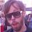 Brian Vanko's profile photo